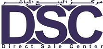 Direct Sale Center